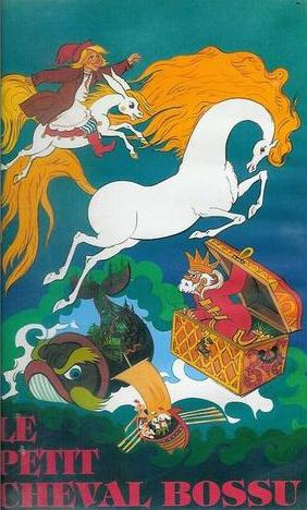 http://hayao-miyazaki.wifeo.com/images/DA-Petit_Cheval_Bossu-recto.jpg